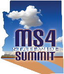 MS4summitLogo3sm